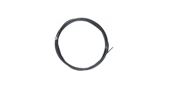 KCNC ROAD/MTB Shift Cable Schaltzug 2.1 m schwarz